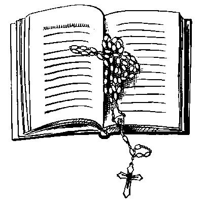 biblijaikrunicalp9